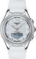Zegarek Tissot  T075.220.17.017.00