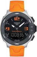 Zegarek Tissot  T081.420.17.057.02