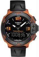 Zegarek Tissot  T081.420.97.057.03