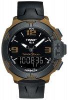 Zegarek Tissot  T081.420.97.057.06