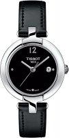 Zegarek Tissot  T084.210.16.057.00