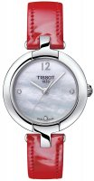 Zegarek Tissot  T084.210.16.116.00