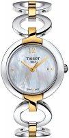 Zegarek Tissot  T084.210.22.117.00