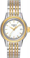 Zegarek Tissot  T085.210.22.011.00