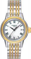 Zegarek Tissot  T085.210.22.013.00
