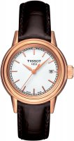 Zegarek Tissot  T085.210.36.011.00