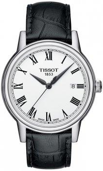 Zegarek męski Tissot T085.410.16.013.00