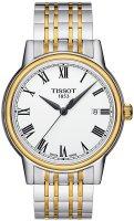 Zegarek Tissot  T085.410.22.013.00