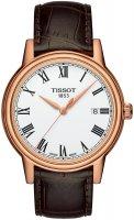 Zegarek Tissot  T085.410.36.013.00