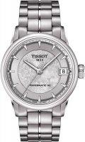 Zegarek Tissot  T086.207.11.031.10