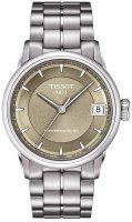 Zegarek Tissot  T086.207.11.301.00