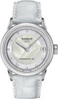 Zegarek Tissot  T086.207.16.116.00