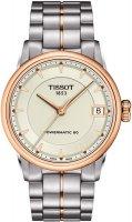 Zegarek Tissot  T086.207.22.261.01