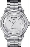Zegarek Tissot  T086.407.11.031.00