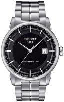 Zegarek Tissot  T086.407.11.051.00