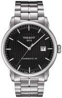 Zegarek Tissot  T086.407.11.201.02