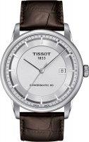 Zegarek Tissot  T086.407.16.031.00