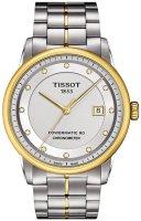 Zegarek Tissot  T086.408.22.036.00