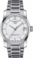 Zegarek Tissot  T087.207.44.037.00