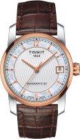 Zegarek Tissot  T087.207.56.117.00