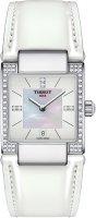 Zegarek Tissot  T090.310.66.116.00