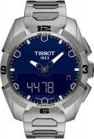 Zegarek Tissot  T091.420.44.041.00