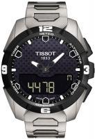 Zegarek Tissot  T091.420.44.051.00