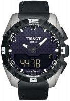 Zegarek Tissot  T091.420.46.051.00