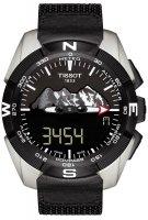 Zegarek Tissot  T091.420.46.051.10