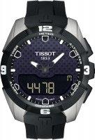 Zegarek Tissot  T091.420.47.051.00