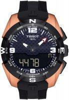 Zegarek Tissot  T091.420.47.207.00