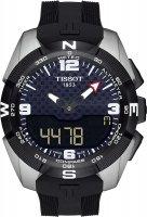 Zegarek Tissot  T091.420.47.207.01