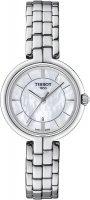 Zegarek Tissot  T094.210.11.111.00