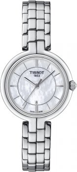Zegarek damski Tissot T094.210.11.111.00