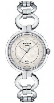 Zegarek damski Tissot T094.210.11.116.00
