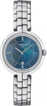Zegarek damski Tissot T094.210.11.121.00