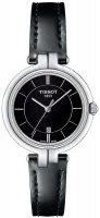 Zegarek Tissot  T094.210.16.051.00