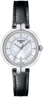 Zegarek Tissot  T094.210.16.111.00