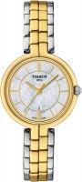 Zegarek Tissot  T094.210.22.111.01