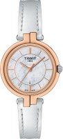 Zegarek Tissot  T094.210.26.111.01