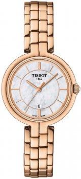Zegarek damski Tissot T094.210.33.111.01