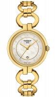 Zegarek Tissot  T094.210.33.116.00