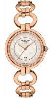 Zegarek Tissot  T094.210.33.116.01