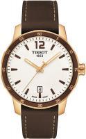 Zegarek Tissot  T095.410.36.037.00
