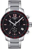 Zegarek Tissot  T095.417.11.057.00