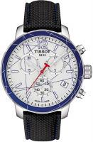 Zegarek Tissot  T095.417.17.037.00
