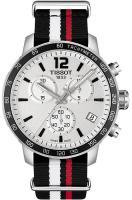 Zegarek Tissot  T095.417.17.037.01