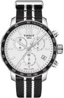 Zegarek Tissot  T095.417.17.037.07