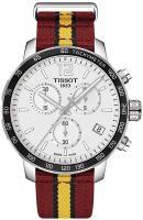 Zegarek Tissot  T095.417.17.037.08