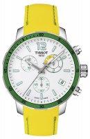 Zegarek Tissot  T095.449.17.037.01